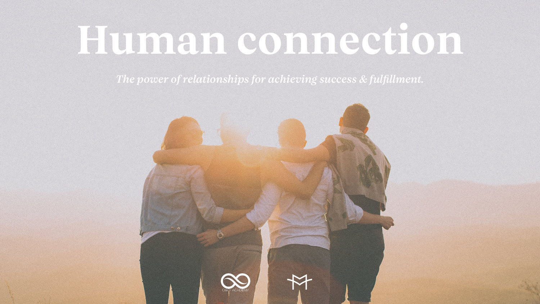 humanconnection
