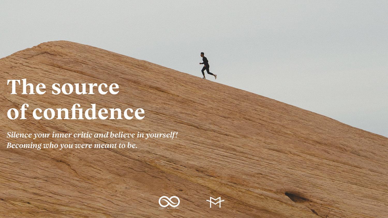 sourceofconfidence